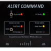 Alert Command